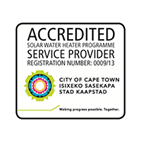 logo_ct_accredited