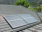 300lt-SolarMax-split-system-with-sideways-panels
