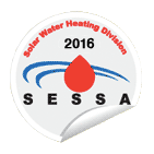 logo_sessa14