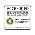 logo_ct_accredited