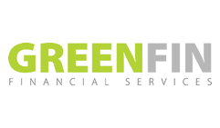 logo_greenfin